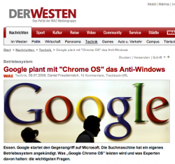 derwesten_google_chrome